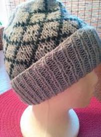 Hat_lattice_hat_pic_small2